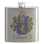 Simonetta_Italian.jpg Flask