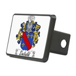 Sinibaldi_Italian.jpg Rectangular Hitch Cover