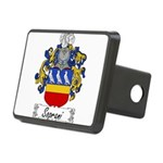 Soprani_Italian.jpg Rectangular Hitch Cover