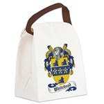 Whitehead-Scottish-9.jpg Canvas Lunch Bag