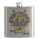 Whitehead-Scottish-9.jpg Flask