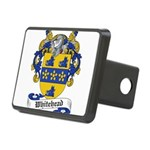 Whitehead-Scottish-9.jpg Rectangular Hitch Cover