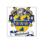 Whitehead-Scottish-9.jpg Square Sticker 3