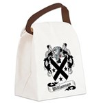 Williamson-Scottish-9.jpg Canvas Lunch Bag