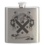 Williamson-Scottish-9.jpg Flask