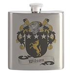 Wilson (Fingach)-Scottish-9.jpg Flask