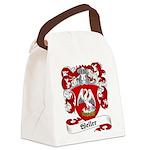 Weller_6.jpg Canvas Lunch Bag