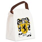 Wolff_6.jpg Canvas Lunch Bag