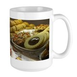 Sweets Coffee Mug
