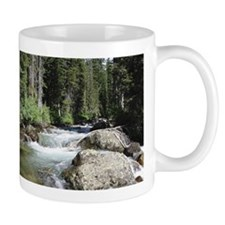 United Anointing Mug