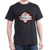 F6C Small Shield T-Shirt