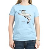 Wandering Albatross Bird  T-Shirt