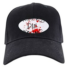 Unique Highway to hell Baseball Hat