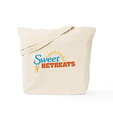 Sweet Retreats Tote Bag