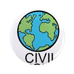 Worlds Greatest Civil Engineer 3.5