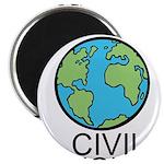 Worlds Greatest Civil Engineer 2.25