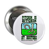 Pitchin' At Busters Button