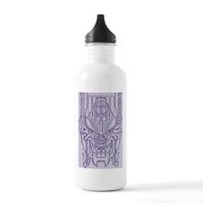 prisoner/prisonee Water Bottle