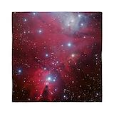 Galaxy cluster queen duvet Queen Duvet Covers