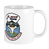F-111 Aardvark Mug