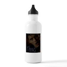 Klaus Water Bottle
