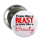 Train like a BEAST to look like a Beauty 2.25&amp;quot