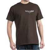 Basic Aircrew T-Shirt