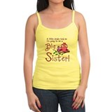 Birdie Big Sister Tank Top