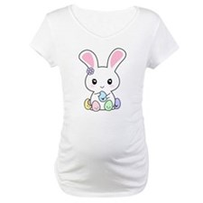 Kawaii Easter Bunny Shirt