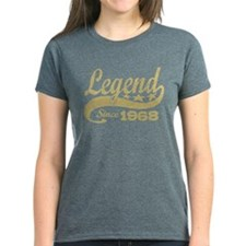 Legend Since 1968 Tee