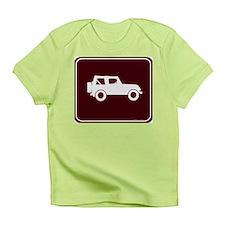 JeepBox Infant Tee