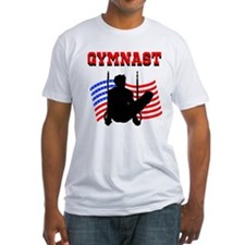 ALL AROUND GYMNAST Shirt