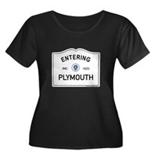 Plymouth T