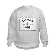 Otis Sweatshirt