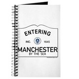 Manchester by the Sea Journal
