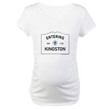 Kingston Shirt