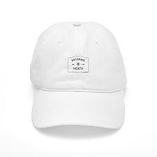 Heath Cap