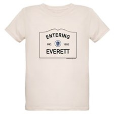 Everett T-Shirt