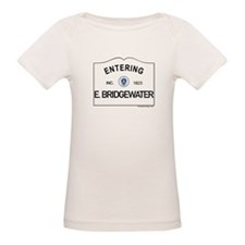 East Bridgewater Tee