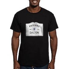 Dalton T