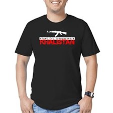 armed for independence T-Shirt