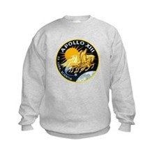 Apollo 13 Sweatshirt