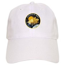 Apollo 13 Baseball Cap