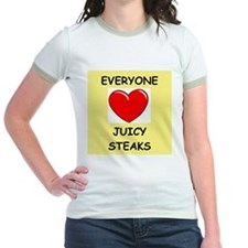 STEAK T-Shirt
