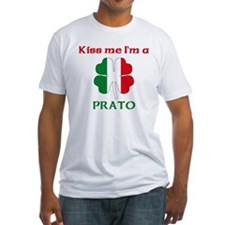 Prato Family Shirt