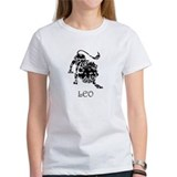 Leo T-Shirt