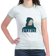 Fantine - Anne Hathaway - Les Miserables Movie T-S