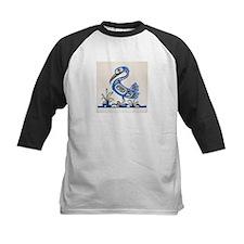Haida Baseball Jersey