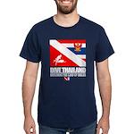 Dive Thailand T-Shirt