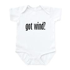 gotwind5 Body Suit